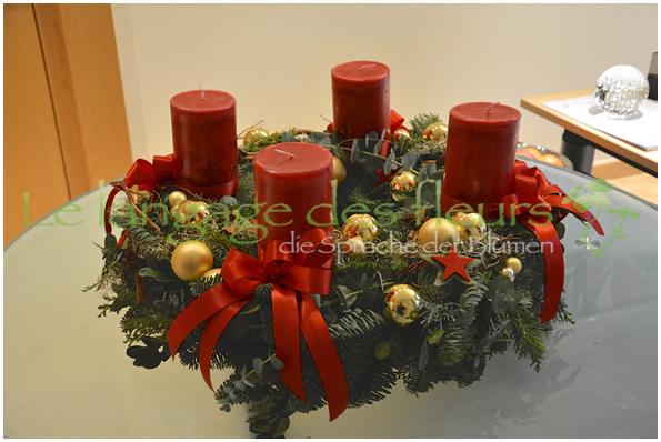 weihnachtsdeko weihnachtsdekoration weihnachtskugeln tischdeko. Black Bedroom Furniture Sets. Home Design Ideas
